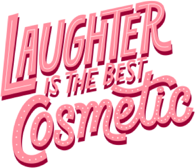 Benefit Cosmetics logo